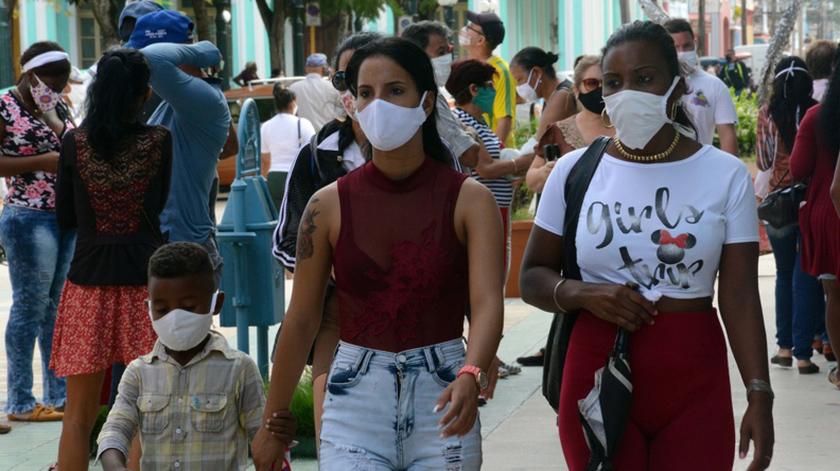 Crean Agencia de Ciencias Sociales y Humanísticas | FOTO: OSVALDO GUTIÉRREZ GÓMEZ