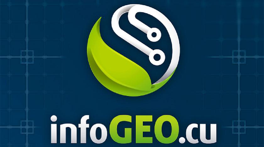 Contribuye parque científico a gestión de la información ambiental