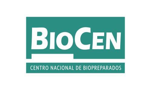 BioCen