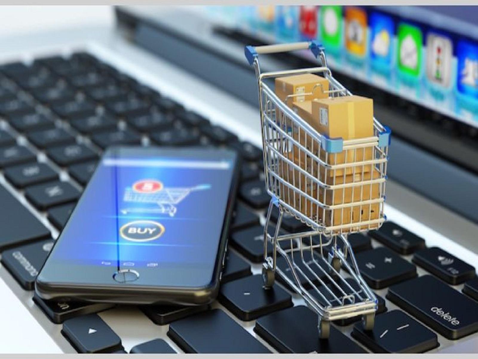 Cuba estimula el comercio electrónico