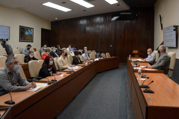 La ciencia cubana despide el año con buenas noticias