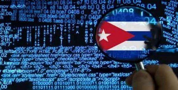 La informatización de la sociedad es un programa priorizado del Estado cubano. Foto: Archivo/Cubadebate.