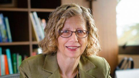"""Directora ejecutiva del Programa de Naciones Unidas para el Medio Ambiente: """"No hay vacuna para el cambio climático"""""""