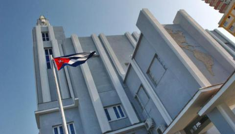 Condena Casa de las Américas provocación mediática frente a Ministerio de Cultura