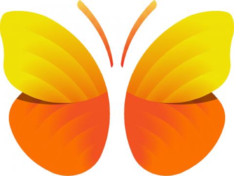 Logo de APKlis: la Play Store Cubana