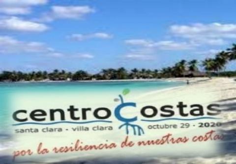 Convoca el CESAM en Villa Clara a CentroCostas 2020