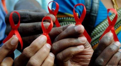 ONU celebra el Día Internacional de la Cero Discriminación
