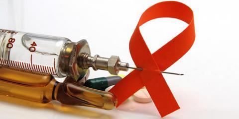 Cuba mantiene control sobre la transmisión del VIH/Sida en el país