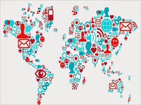 Gobernabilidad en internet: el primer beneficiario, el ciudadano