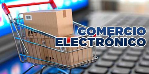 Plataforma para el comercio electrónico