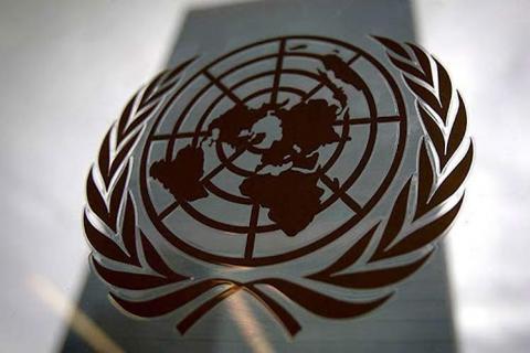 Medio ambiente también víctima de la guerra, señala ONU