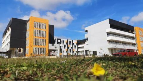 Parques científicos-tecnológicos en Cuba, el camino a la innovación