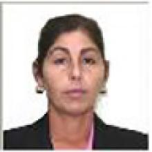 Ing. Dania Ma. Molina Pimienta