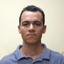 Lic. Fidel Santana Cruz
