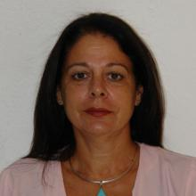 MSc. Beatriz Alonso Becerra
