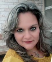 Ing. Janet Beatriz Gomez Corratgé
