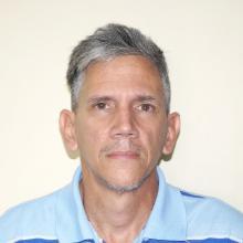 Ing. Guillermo Lastre Olazábal