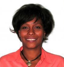 MSc. Mercedes Sosa Hernández - Dpto. de Gestión de la Calidad y Auditoría