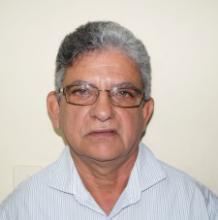 MSc.Norberto Rosado Marrero