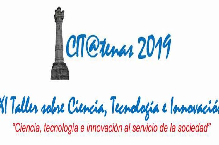 CITAtenas-2019